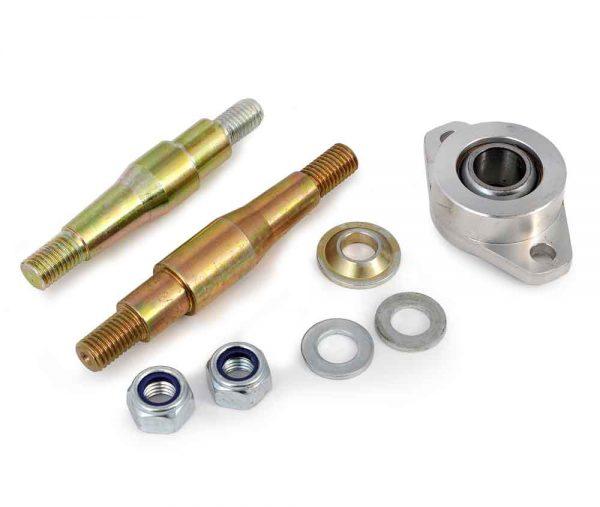 Alfa Romeo top ball joint parts
