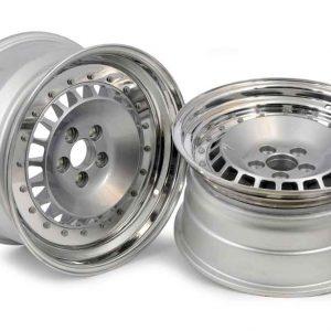 TH Turbo Split Rim Wheels